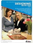 Designing with Ceramic Tile Volume I DVD