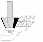 Velepec TFI Bowl Bits