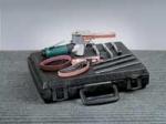 Dynabrade 15006 Mini Dynafile II Abrasive Belt Tool Versatility Kit