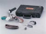 Dynabrade 15302 Dynafile III Versatility Kit