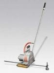 Dynabrade 30303 Dynascaler Floor Surface Preparation Tool