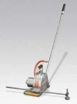 Dynabrade 31600 Dynascaler Floor Surface Preparation Tool
