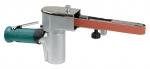 Dynabrade 40320 Dynafile II Abrasive Belt Sander Tool