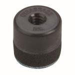 Dynabrade 54087 3 4 Inch Vinyl Face Soft Density Sanding Pad