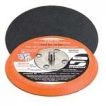 Dynabrade 56106 5 Inch Non Vacuum Vinyl Face PSA Disc Pad