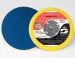 Dynabrade 56107 6 Inch Non Vacuum Vinyl Face PSA Disc Pad