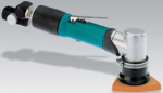 Dynabrade Dynafine Vacuum Detail Sanders