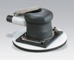 Dynabrade 6 Inch Dynabug Non-Vacuum Model T Orbital Sanders