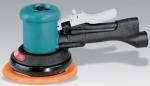 Dynabrade 6 Inch Vacuum Dynalocke Dual-Action Sanders