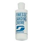 Dynabrade 95723 4 oz Sanding Creme