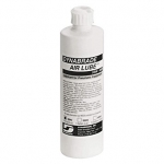 Dynabrade 95842 1 Pint Air Lube